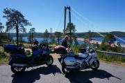 Tour Karlsharmn Høgsby image