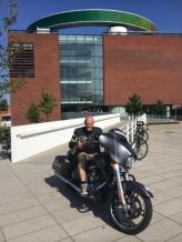 Tour DscovrMor3-Valby-Hgør image