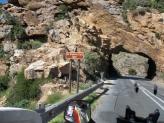 Tour The VOG Karoo Challenge image
