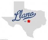 Tour Llano down image