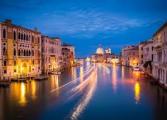 Tour Venedig image