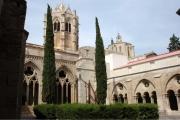 Tour La Ruta del Cister - Saint Benoit image