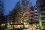 Tour Holiday Inn Berlin City-West image