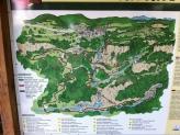 Tour Øst for Gardasøen ved Parca Della Cascate image