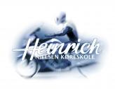 Tour HEINRICH 2020.07.12 image