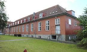 Tour Sønderborg Huse image