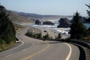 Tour California 2014 image
