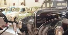 Tour AutomuseumNæstved image