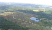 Tour Vrads - Hjøllund image