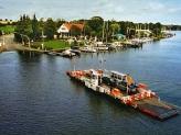 Tour Vejen Missunde  Vejen-Kiel del 1 image