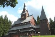 Tour Harz Skotlandsrødder image