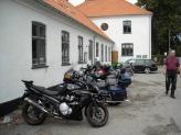 Tour Tour 297VeksøRundt2019-1 image