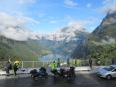 Tour Trollstigen 2015, 2 image