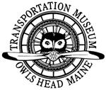 Tour Owls Head Transportation Museum image