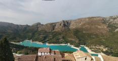 Tour Spain 3 - 2017 image