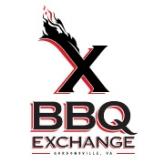 Tour BBQ Exchange image