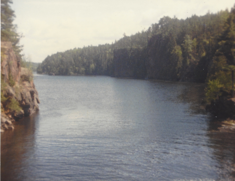 Tour Kanata, Calabogie, Smith Falls image