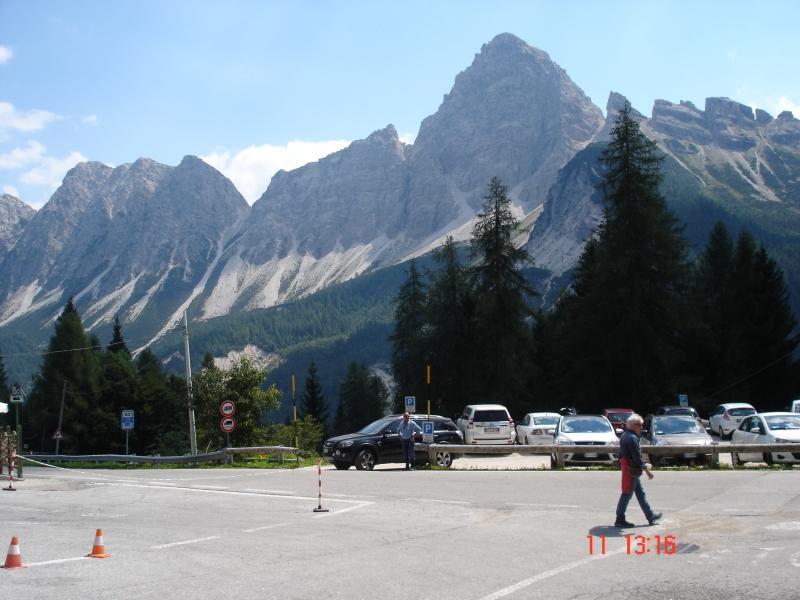 Tour 20082015 image