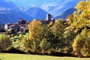 Tour Trans-Pyrenean Lleida image