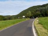 Tour Altenahr ü. Monschau / Belgien nach Prüm image