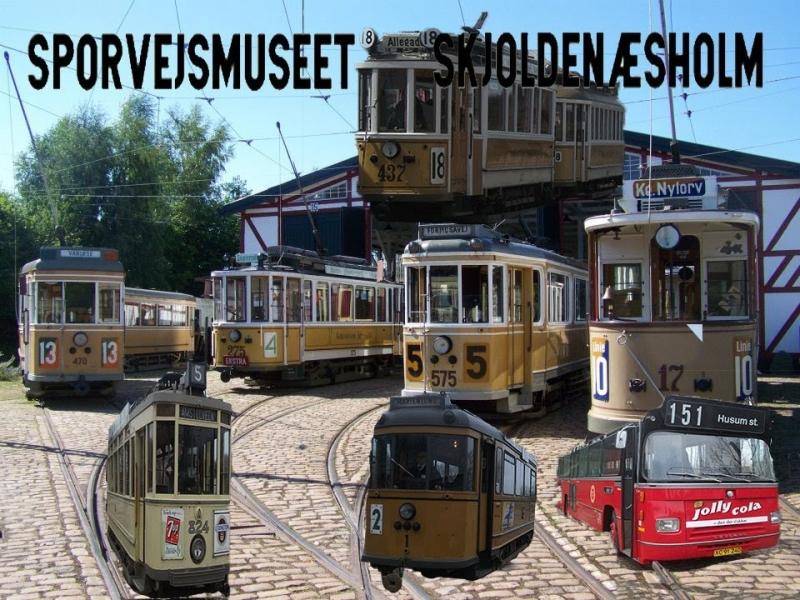 Tour Tour 194SKjoldnæsholm1 image