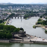 Tour Koblenz til Trier image