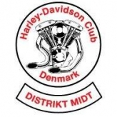 Tour 2019-14 HDC Midt, Ny medlemsaften d. 8-5-19 image