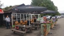 Tour Tour 400Camilla-Glostrup-Munken image