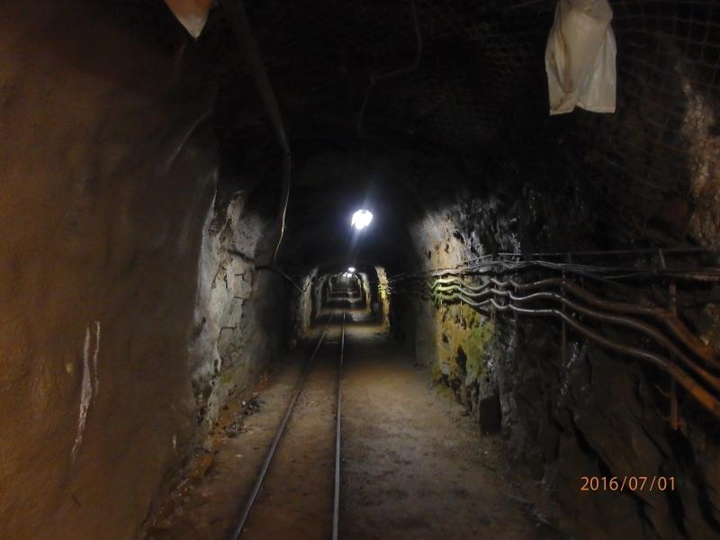 Tour Harzen 2018 Grenzelandsmuseum image