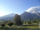 Tour D-Bayern-Deutsche-Alpenstrasse_Teil 1 image
