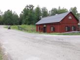 Tour Tour Brunskog 1 around Arvika image