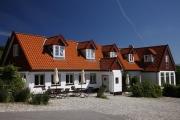 Tour Frsvej175-Maglesø-Ros image