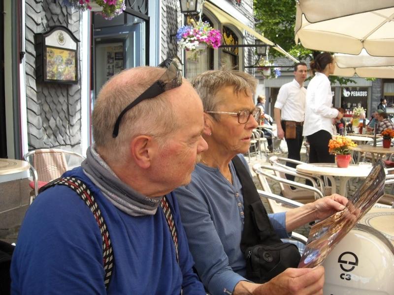 Tour RibeSønderborg1 image