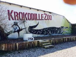 Tour KrokodilleZooFalster image