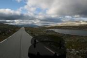 Tour Aurlandsvegen image