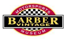Tour Barber Vintage Motorsports Museum image