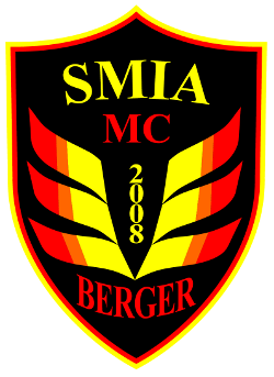 Tour Høsttur Smia MC - 2014 image