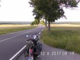 Tour Harz Tagestour 2 image
