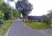 Tour Havtur - (Kørsel på grusvej 10 m. fra strandkant) image