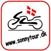 Tour Mølle tur i Øst og Midt Jylland image