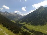 Tour Vielha -Andorra la Vella-Saint Girons-Vielha image