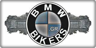Tour 6o 24ωρο Αντοχής BMWbikers 1η μέρα image