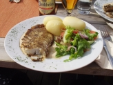 Food of Lofoten