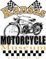 Tour KANSAS MOTORCYCLE MUSEUM image