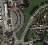 Tour 36_Ro - Vordingborg MC image