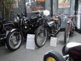 Tour Boxenstop Auto- und Spielzeugmuseum image