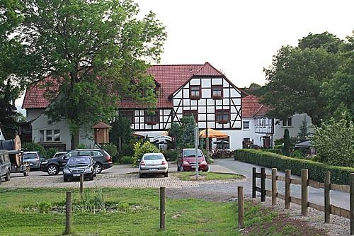 Tour Vejen - Kelbra image