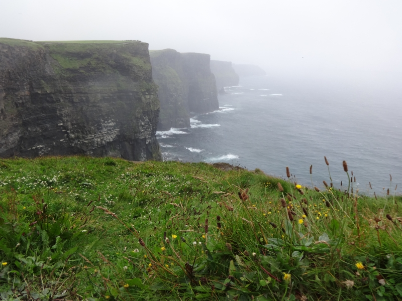 Tour Spiddal-Killarney image