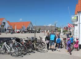 Tour Aalborg Aktiv til Blokhus den 20 juli 2016 image