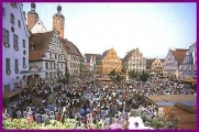 Tour Wemdingen - Munster image